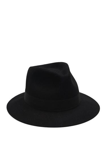 DORIA Şapka